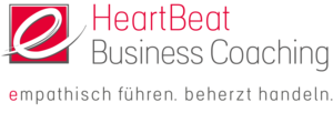 MW Management Consulting - HeartBeat Business Coaching