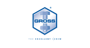 Ferdinand Gross GmbH & Co. KG