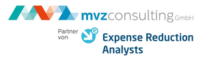 mvz consulting GmbH