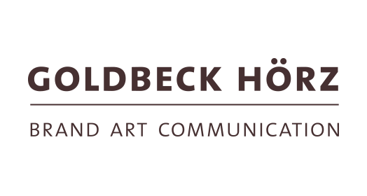 GOLDBECKHÖRZ PUBLIC RELATIONS GmbH
