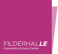 Filderhalle - Digitale Events